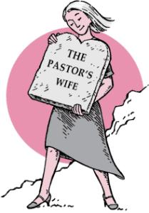the-pastors-wife