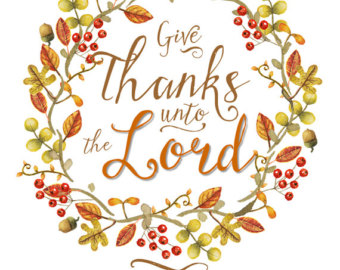 Give-Thanks-To-The-Lord-Clip-Art-01